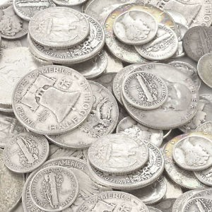90-percent-silver-coins